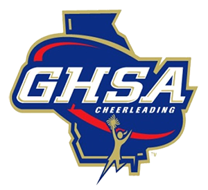 GHSA Cheerleading